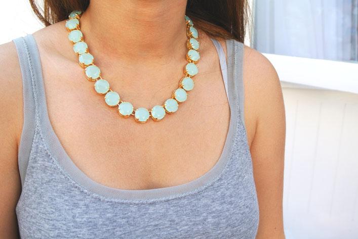 aspiring_kennedy_necklace.jpg