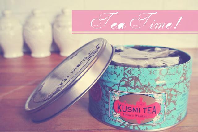 kusmi_tea_prince_wladimir_aspiring_kennedy.jpg