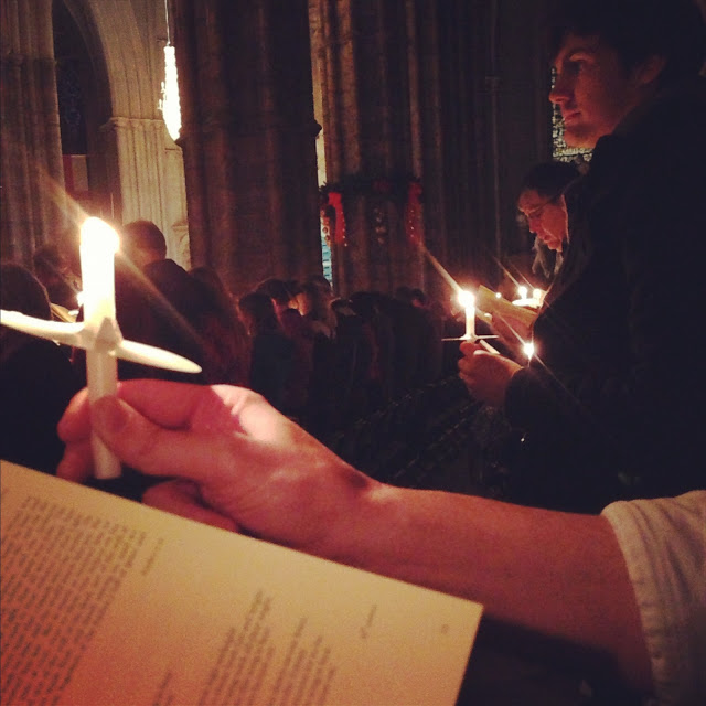 christmas_carol_service_on_christmas_eve_westminster_abbey_aspiring_kennedy.JPG