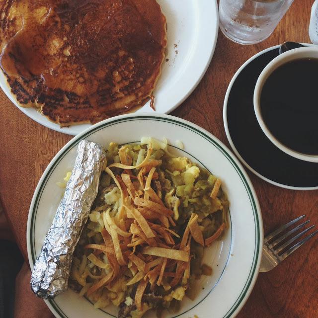 oddfellows_green_chile_scramble_dallas_aspiring_kennedy.JPG