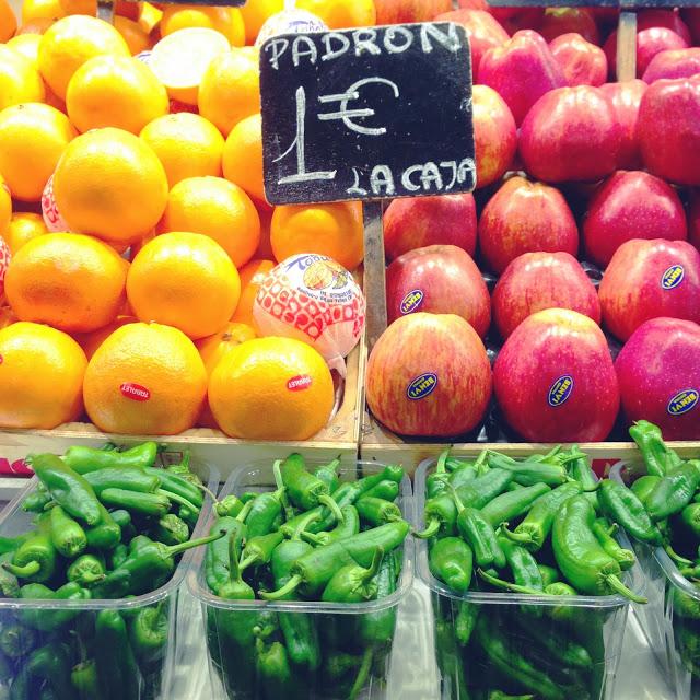 padron_peppers_la_bouqueria_barcelona_aspiring_kennedy.JPG