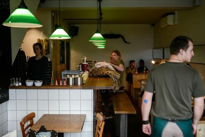 honest_burgers_portobello_road_aspiring_kennedy_noah_darnell.jpg