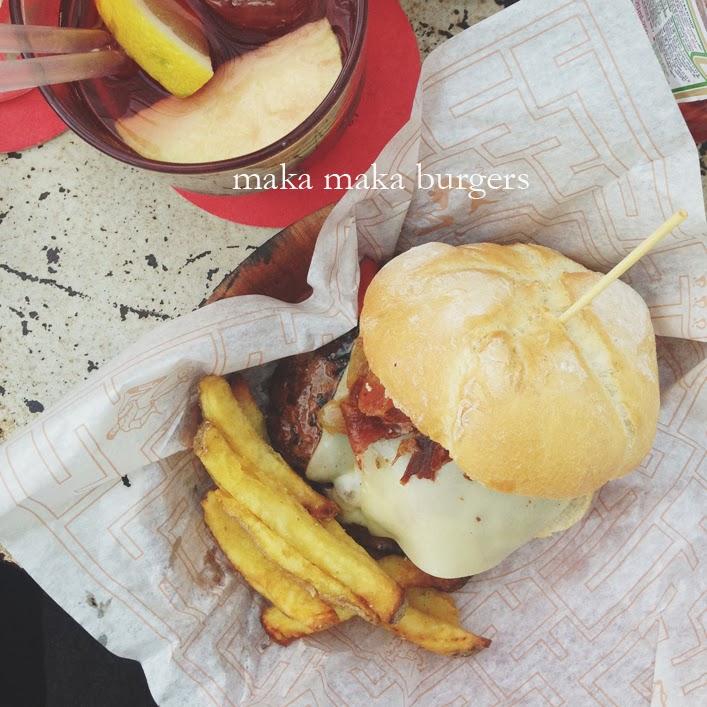 maka_maka_burgers_barcelona_aspiring_kennedy+copy.jpg