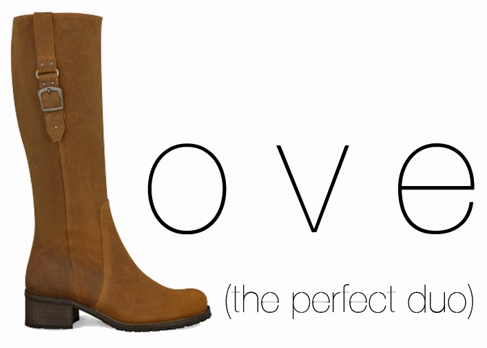 duo_boots_lovestory_aspiring_kennedy.jpg