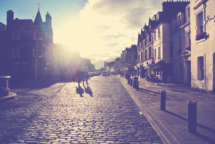 st_andrews_high_street_aspiring_kennedy.jpg