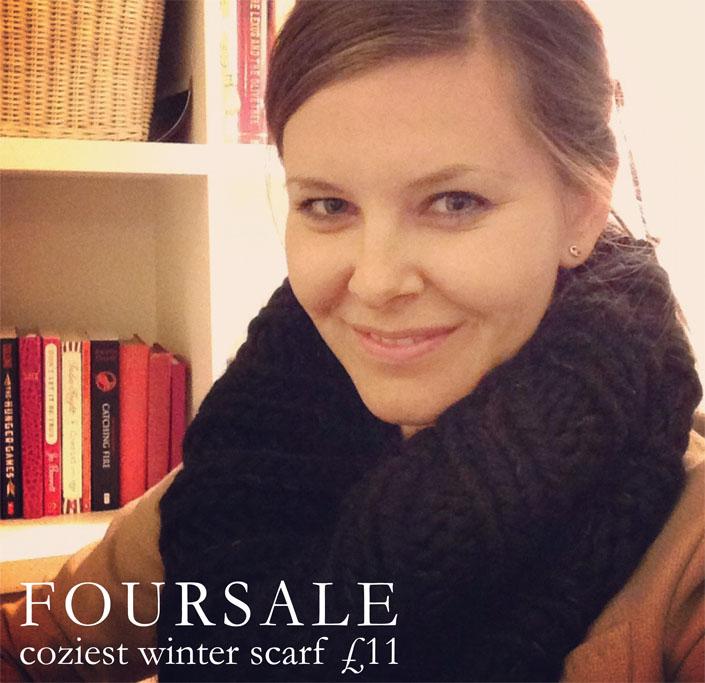 aspiring_kennedy_foursale_scarf_black_2.JPG