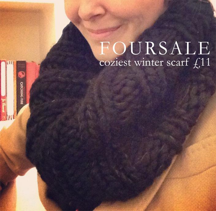 aspiring_kennedy_scarf_foursale.JPG