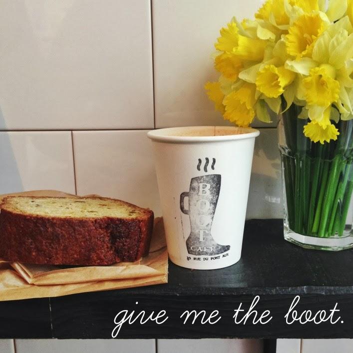 boot_coffee_boot_cafe_in_marais_parais_best_takeaway_coffee_in_paris_aspiring_kennedy.jpg
