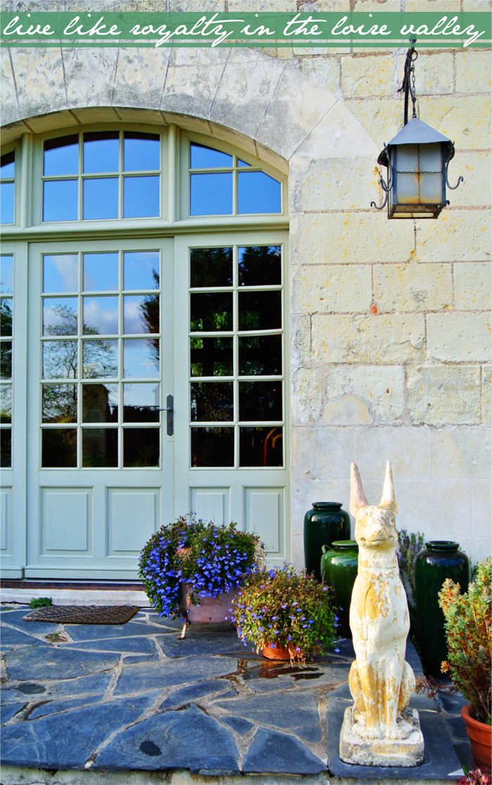 private_chateau_rental_loire_valley_2_aspiring_kennedy.jpg