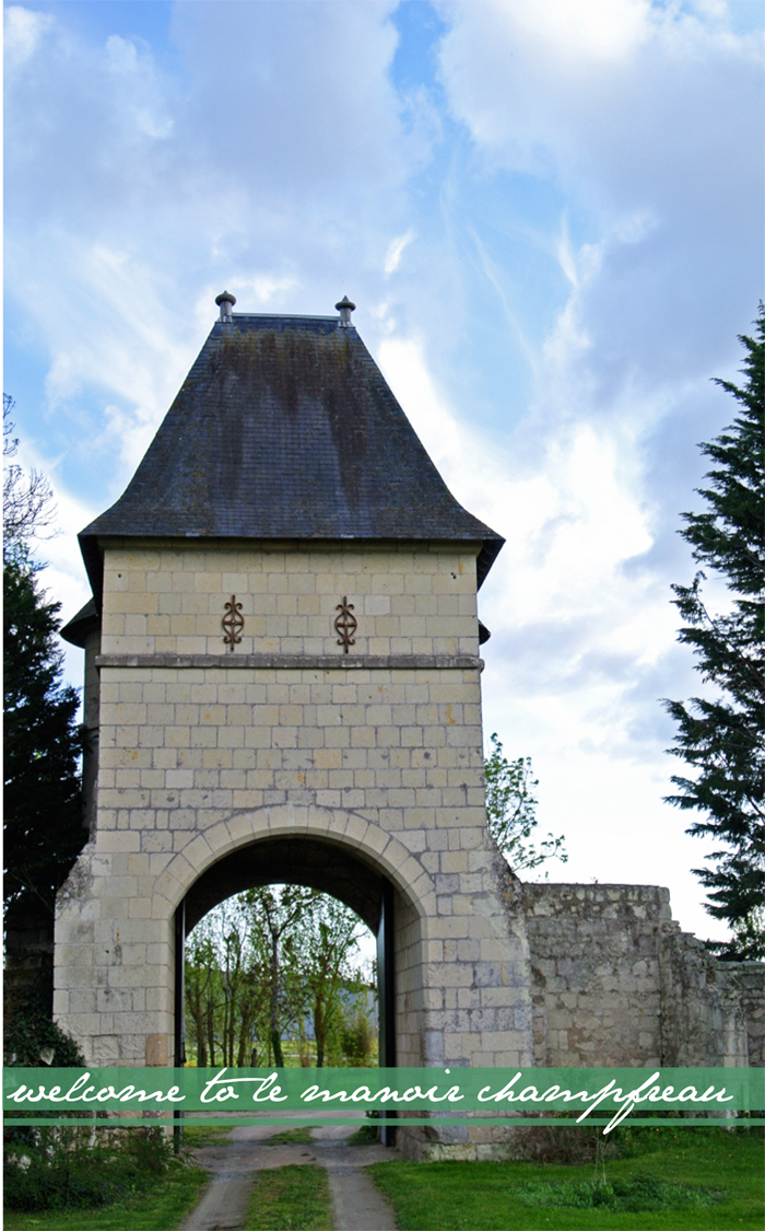 private_chateau_rental_loire_valley_3_aspiring_kennedy.jpg