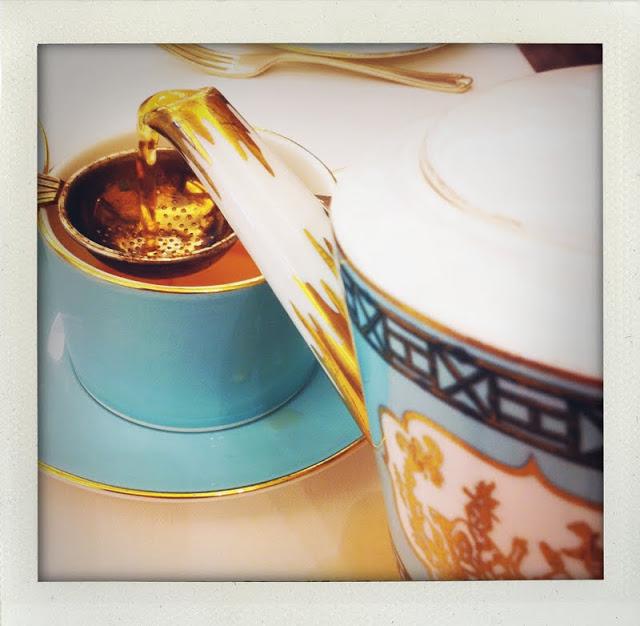 fortnum_and_mason_tea.JPG