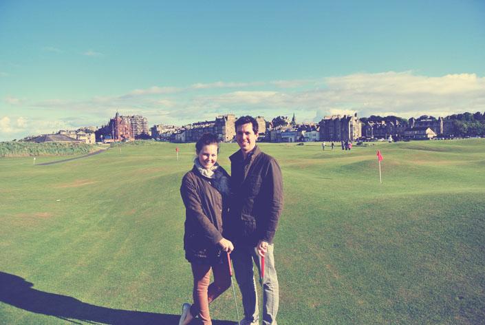 tyler_knight_lauren_knight_golfing_in_st_andrews_himalayas_aspiring_kennedy.jpg