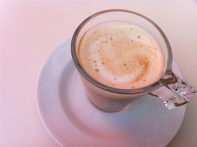 cafe_noisette_aspiring_kennedy.JPG