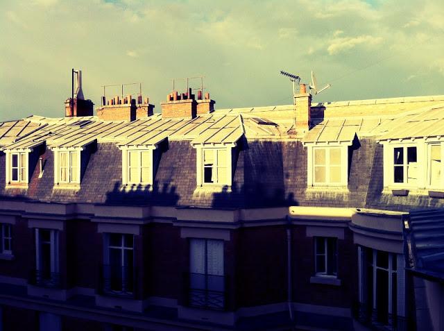 paris_skyline_aspiring_kennedy.JPG