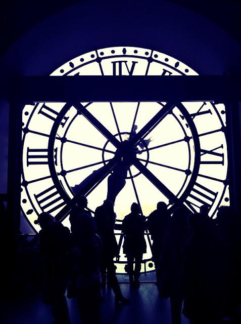musee_dorsay_clock_aspiring_kennedy_2.JPG
