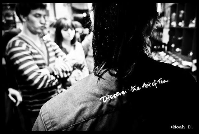 2011_06.06-6065.jpg