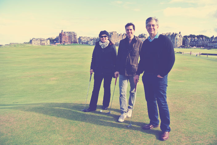 melita_bryan_tyler_knight_brant_bryan_golfing_in_st_andrews_aspiring_kennedy.jpg