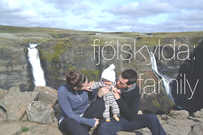 family_in_icelandic_aspiring_kennedy_iceland_haifoss_waterfall.jpg