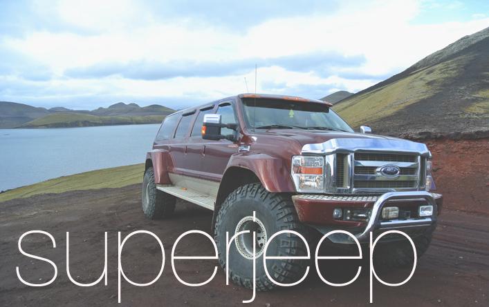superjep_iceland_aspiringkennedy.jpg