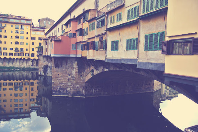 ponte_vechio_in_florence_2_aspiring_kennedy.jpg