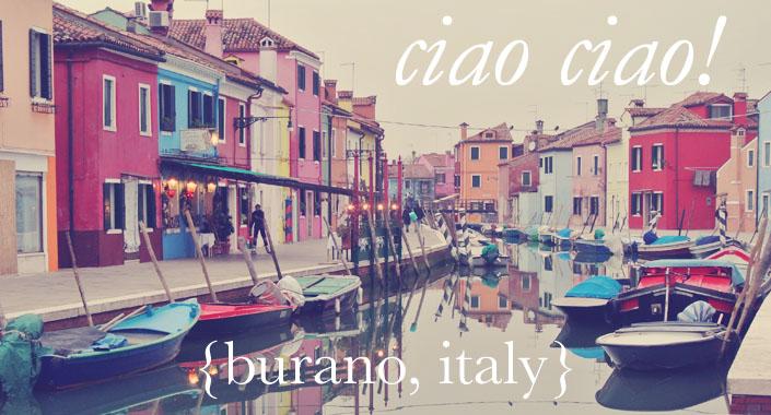burano_canal_aspiringkennedy.jpg
