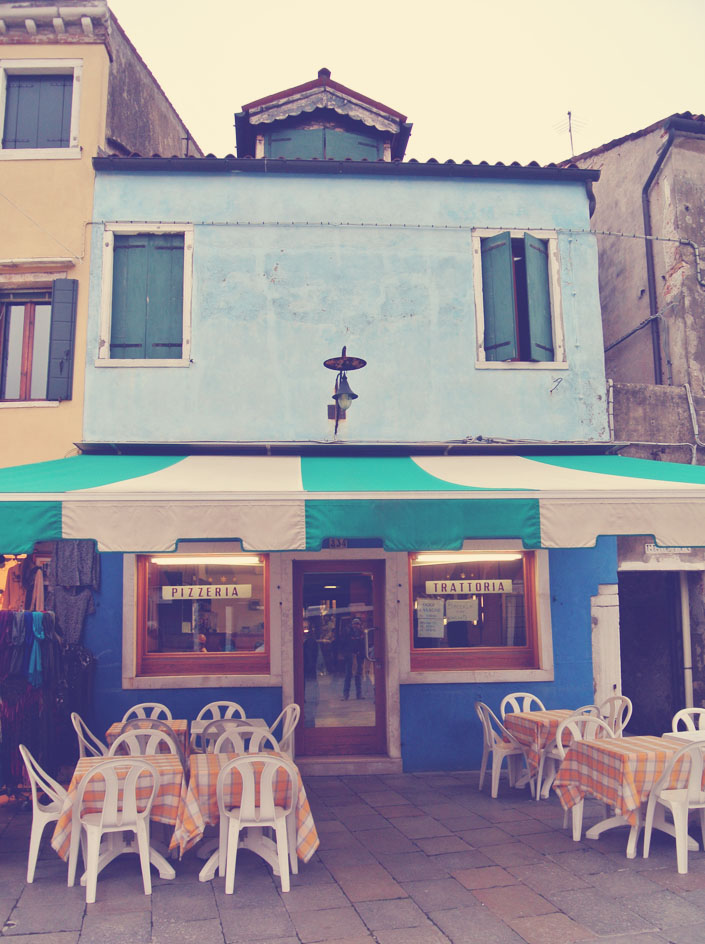 best_restaurant_in_burano_venice_aspiring_kennedy_venice_trip.jpg