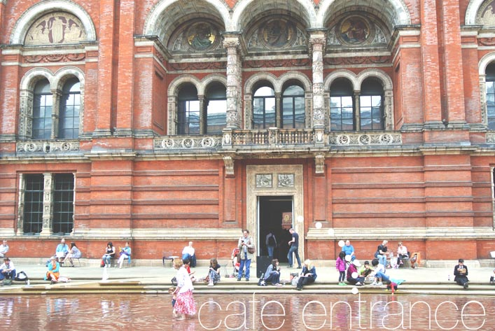 v_and_a_cafe_entrance.jpg