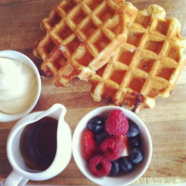 breakfast_in_st_andrews.JPG