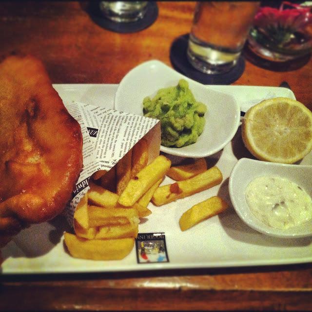 the_jigger_inn_st_andrews_fish_and_chips_aspiring_kennedy.JPG