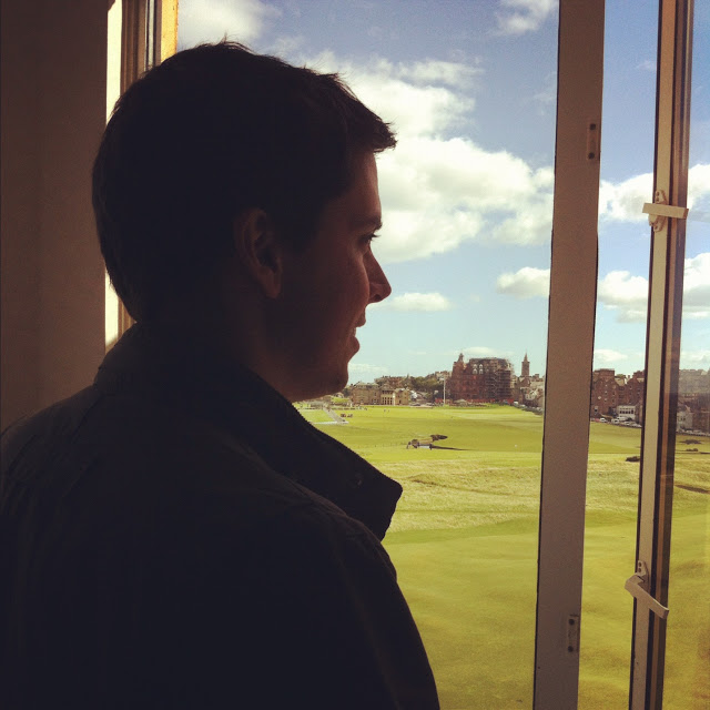 tyler_knight_st_andrews_old_course_hotel_aspiring_kennedy.JPG