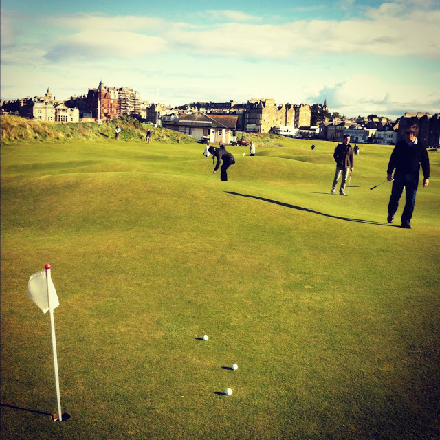 st_andrews_womens_putting_course.JPG