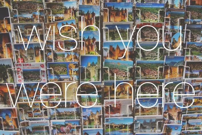 carcassonne_france_postcards_aspiringkennedy.jpg
