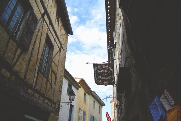 visiting_carcassonne_aspiring_kennedy.jpg