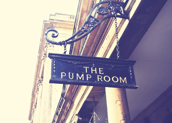 tea_at_the_pump_room_in_bath_aspiring_kennedy.jpg