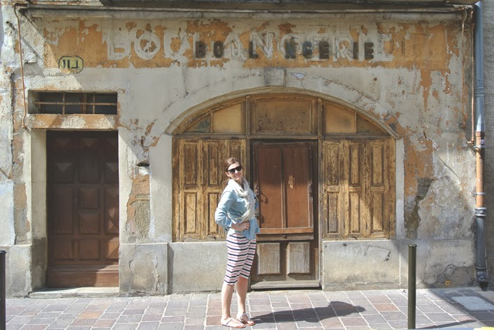 lauren_bryan_knight_carcassonne_france_.jpg