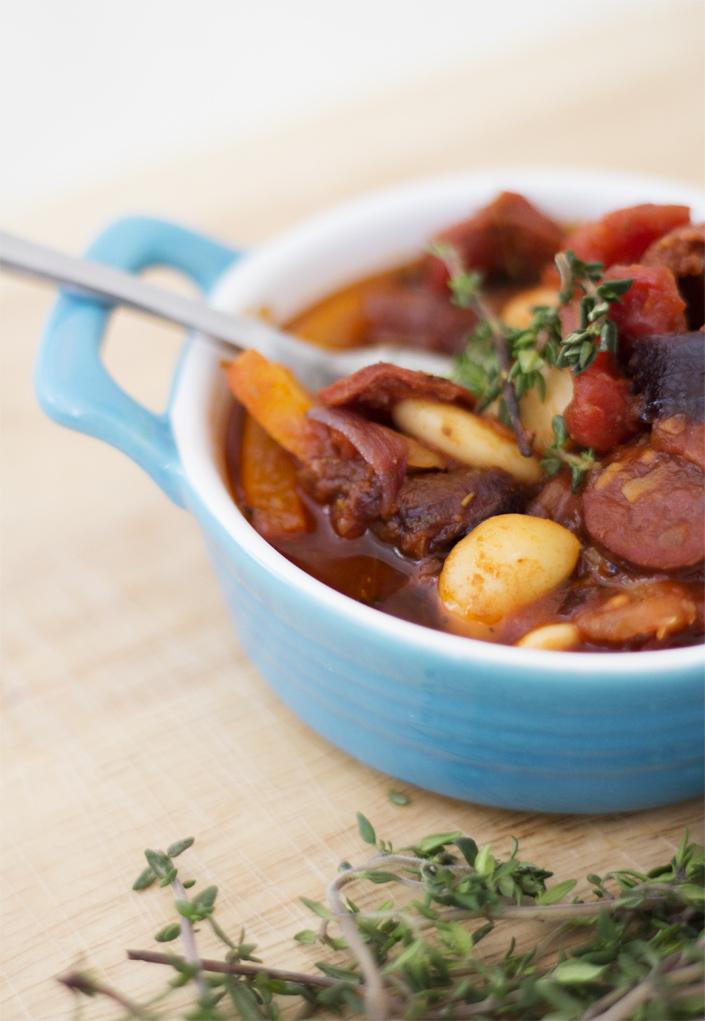 chorizo_stew.jpg