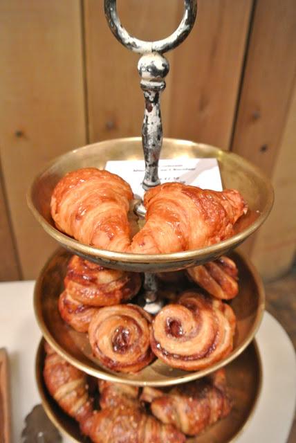 baked_goods_aspiringkennedy.jpg