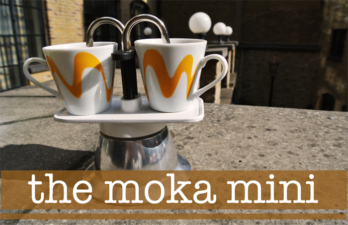 _stove_top_moka_pot__aspiring_kennedy.jpg