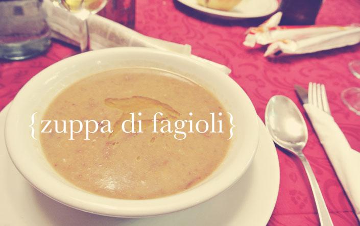 zuppa_di_fagioli_best_restaurant_in_burano_aspiring_kennedy.jpg