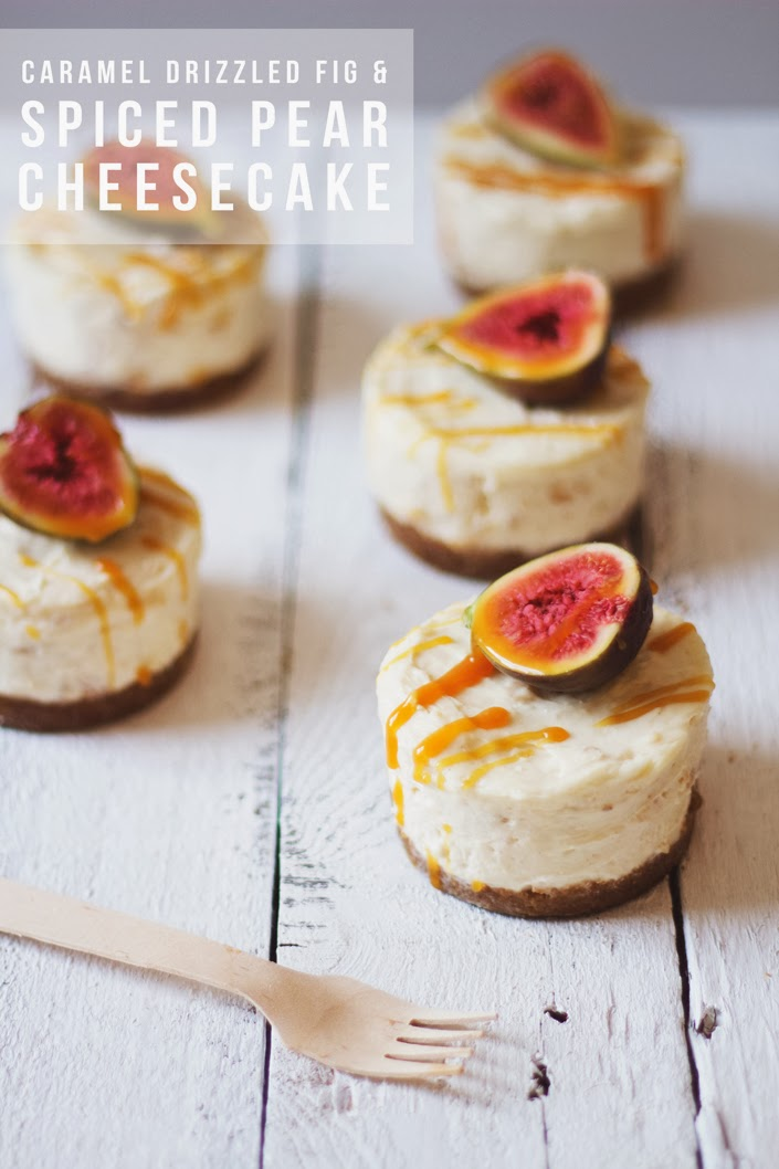 fig-and-pear-spiced-cheesecake-1.jpg