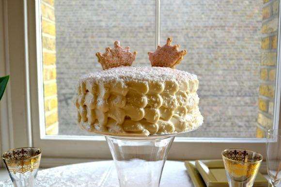 coconut_cake_recipe_aspiring_kenedy_royal_baby_shower.jpg