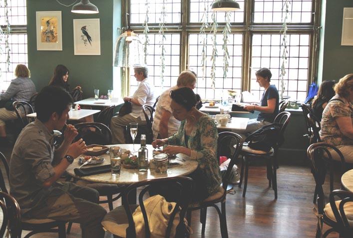 liberty_london_cafe_aspiring_kennedy_tea_reviews.jpg
