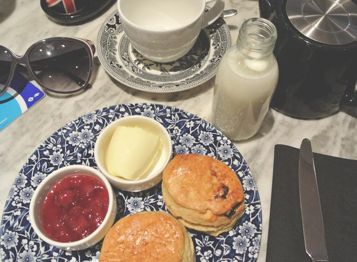 liberty_london_cream_tea_aspiring_kennedy.jpg