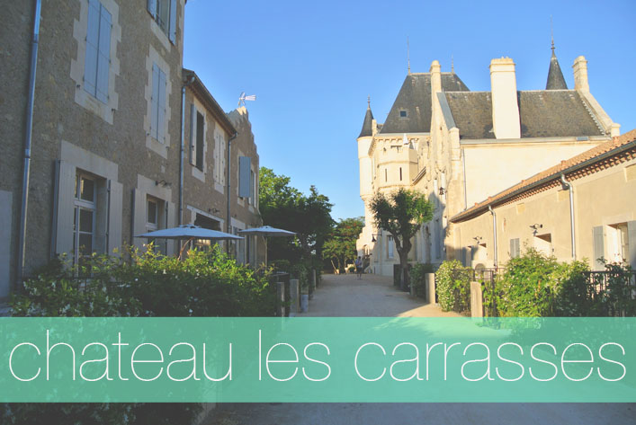 chateau_les_carrasses_languedoc_affordable_chateau_rental_aspiring_kennedy_france_guide.jpg