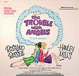 Trouble_with_angels_Mainstream_Mono6073.jpg