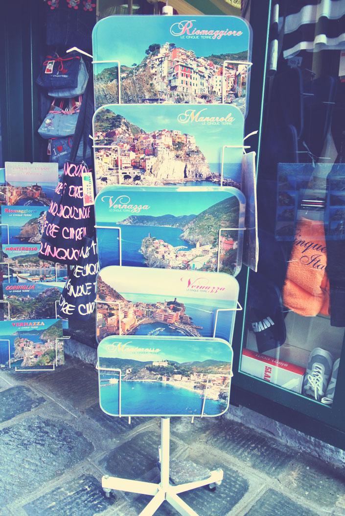 cinque_terre_souvenirs_aspiring_kennedy.jpg