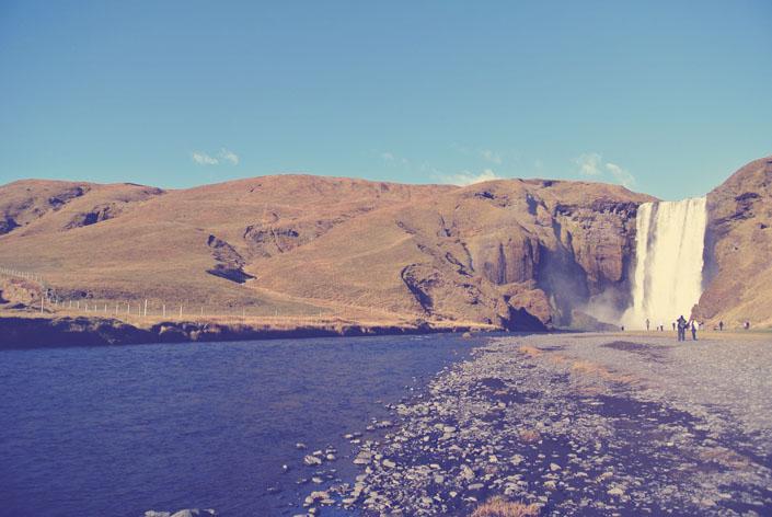 skogafoss_waterfall_iceland_aspiring_kennedy.jpg