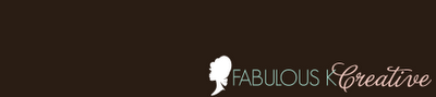 fab-k-create-spring.png