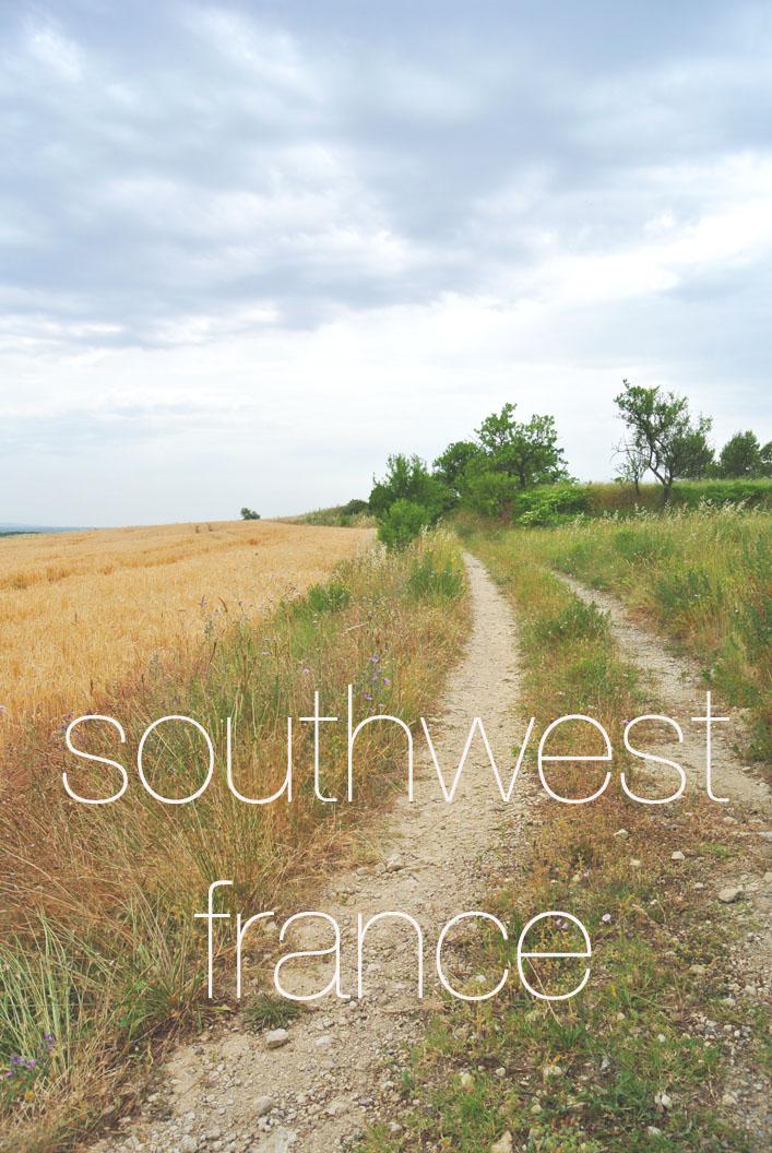 southwest_france_vacation_aspiring_kennedy.jpg