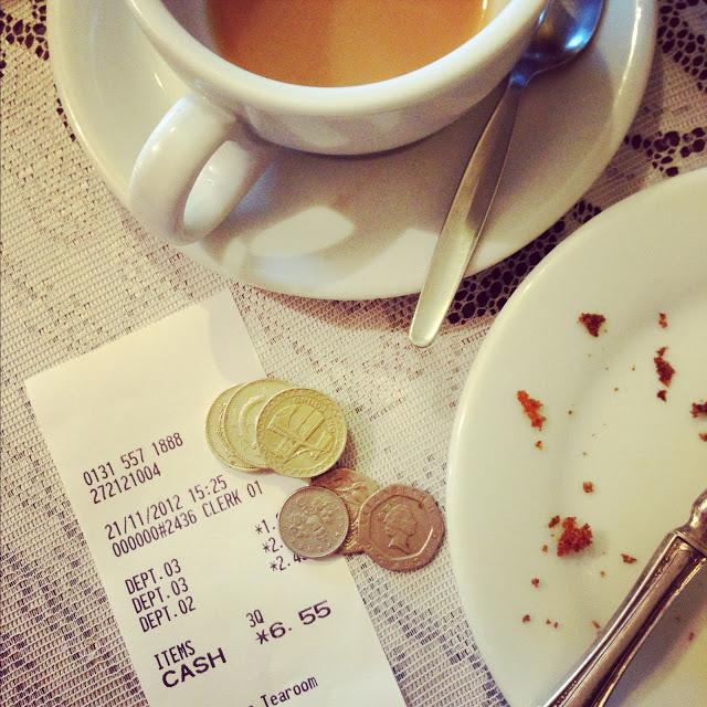 affordable_tea_room_in_edinburgh_aspiring_kennedy.JPG